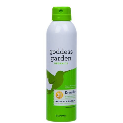 Goddess_Garden_Everyday-6oz-spray