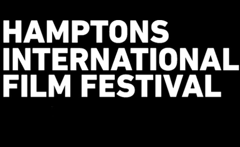 Hamptons Film Festival