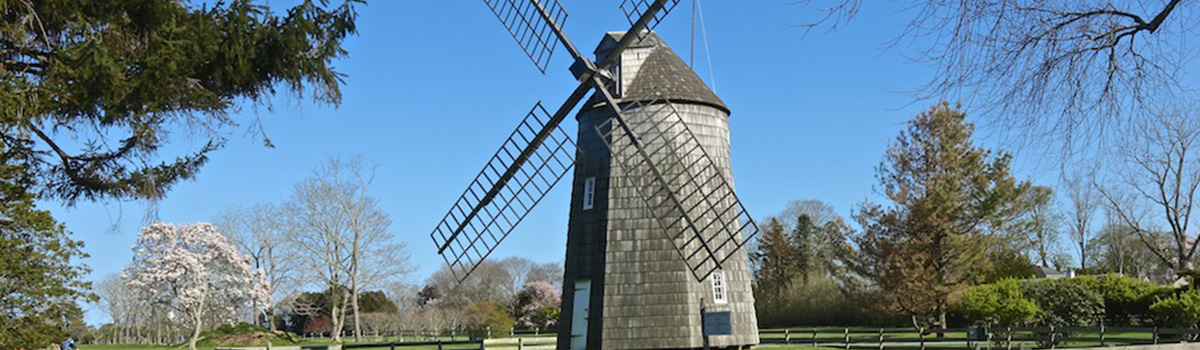 Gardiner Mill