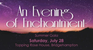 2018 An Evening Of Enchantment