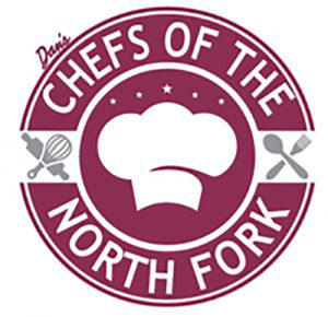 2018 Chefs Of The North Fork