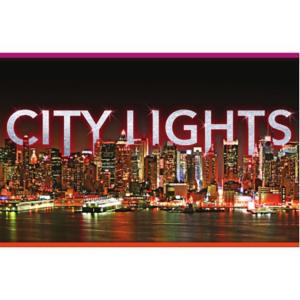 2018 City Lights
