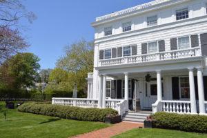 2018 Hamptons Interactive Blogger Brunch
