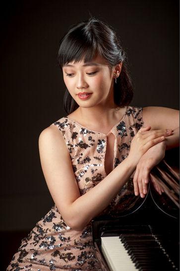 SIFM Fei Fei Dong